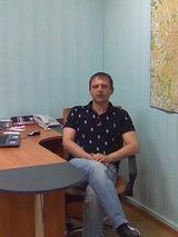 Эдуард Иванов