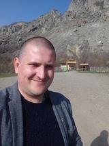 ИП Манжело ТМ Крымский Продукт