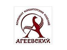 Агеевский